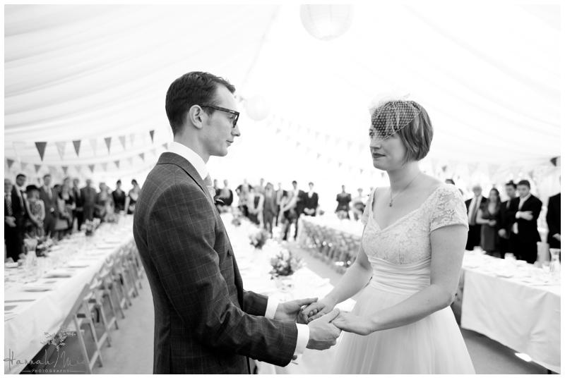 Ware Hertfordshire Wedding Photography (74)
