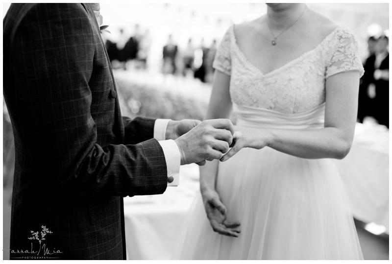Ware Hertfordshire Wedding Photography (72)
