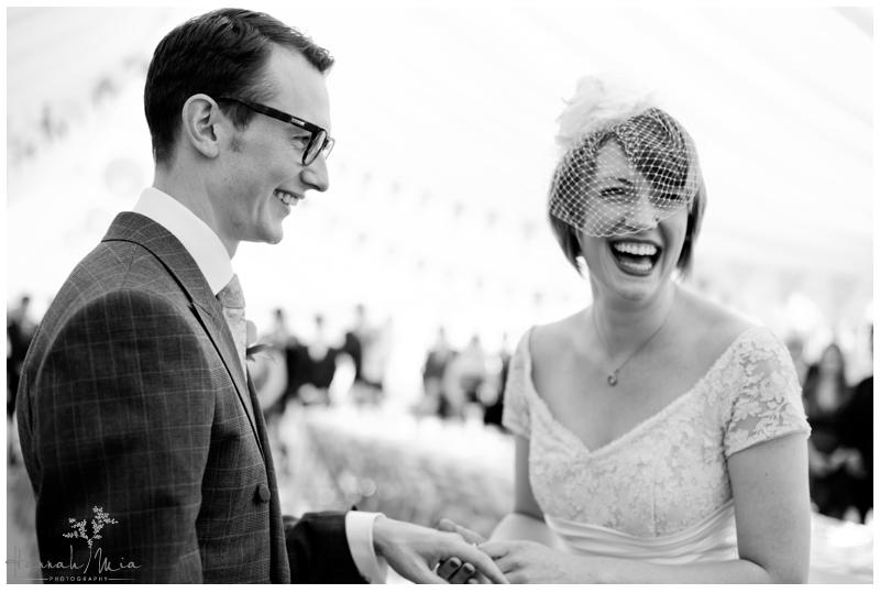 Ware Hertfordshire Wedding Photography (66)