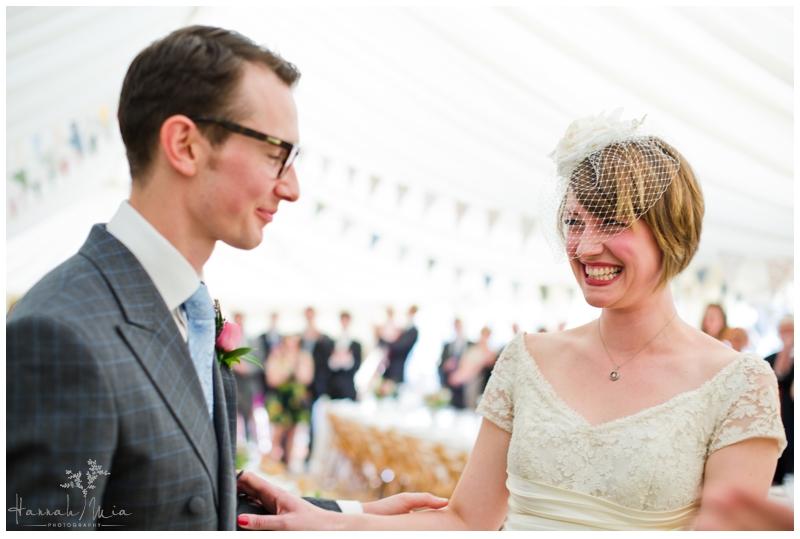 Ware Hertfordshire Wedding Photography (59)
