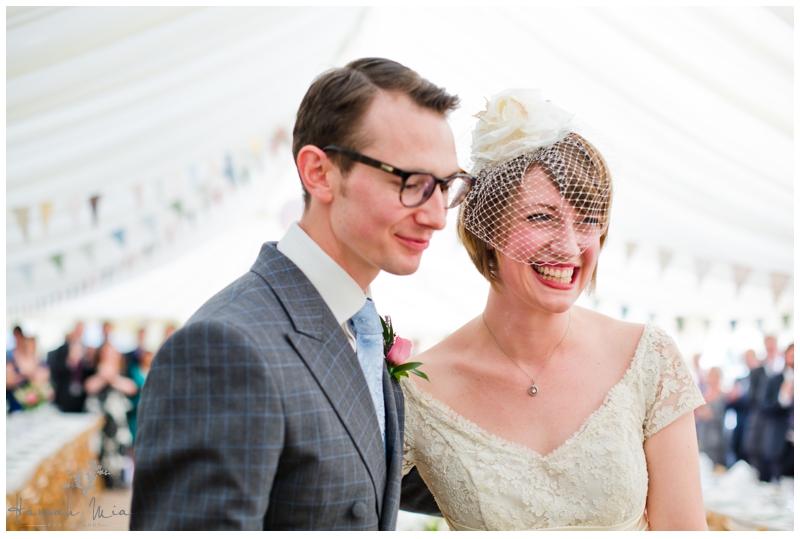 Ware Hertfordshire Wedding Photography (58)