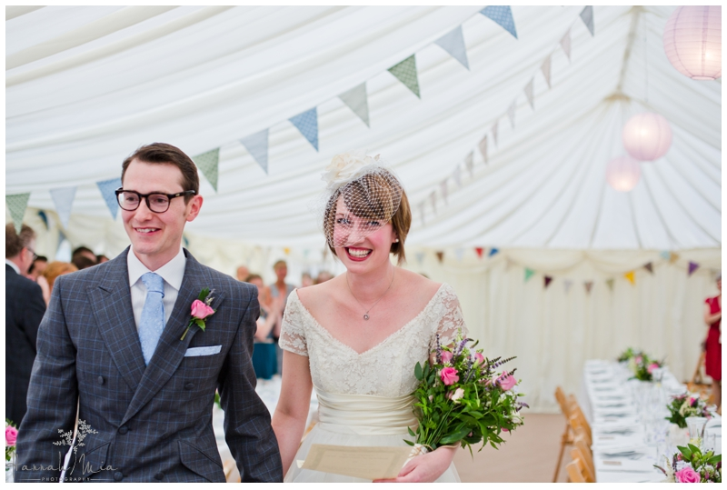 Ware Hertfordshire Wedding Photography (56)