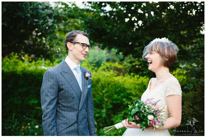 Ware Hertfordshire Wedding Photography (54)