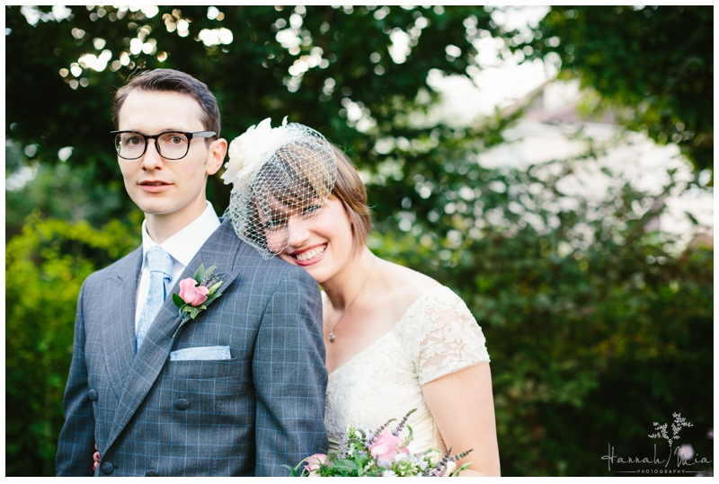 Ware Hertfordshire Wedding Photography (52)