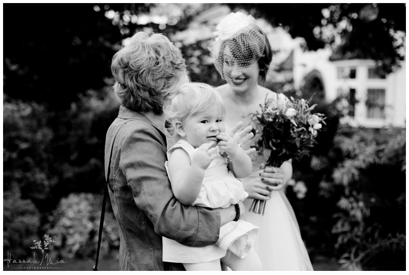 Ware Hertfordshire Wedding Photography (47)