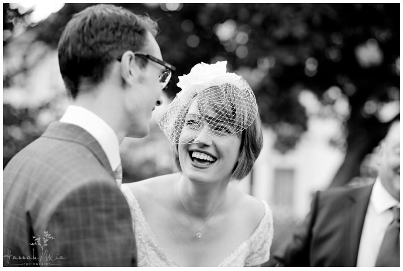 Ware Hertfordshire Wedding Photography (46)
