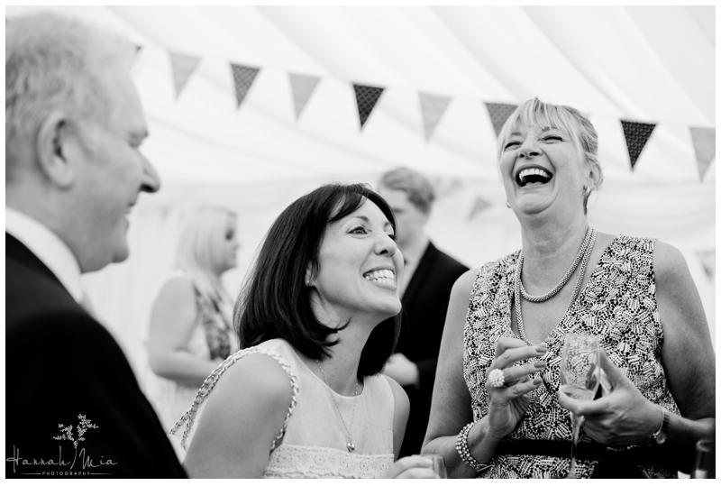 Ware Hertfordshire Wedding Photography (44)