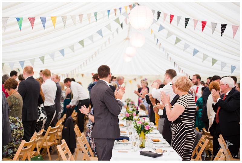 Ware Hertfordshire Wedding Photography (41)