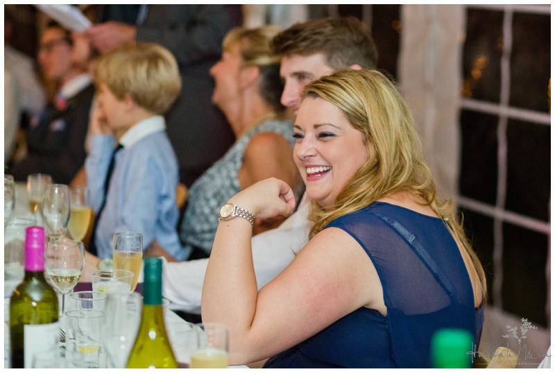 Ware Hertfordshire Wedding Photography (37)