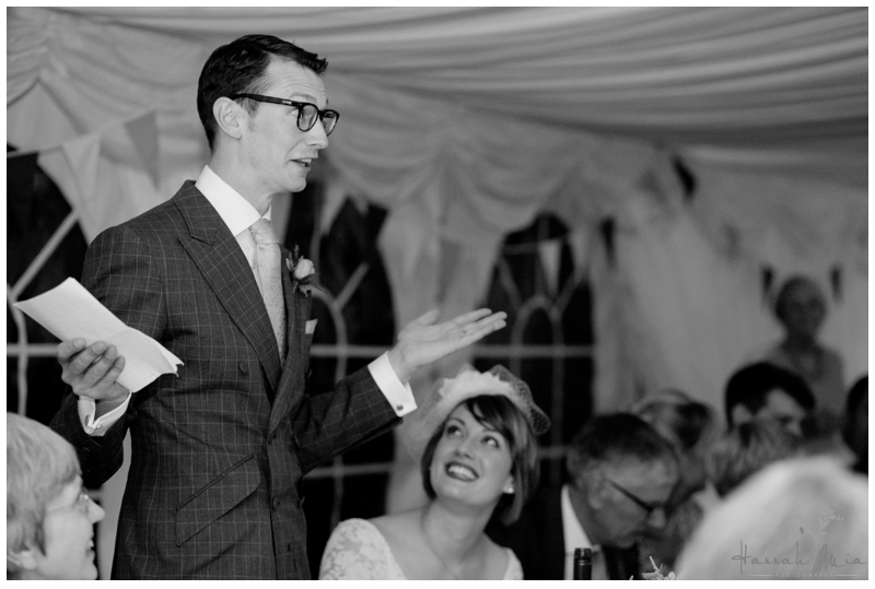 Ware Hertfordshire Wedding Photography (33)