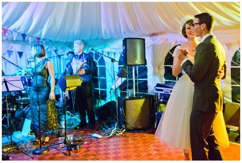 Ware Hertfordshire Wedding Photography (26)