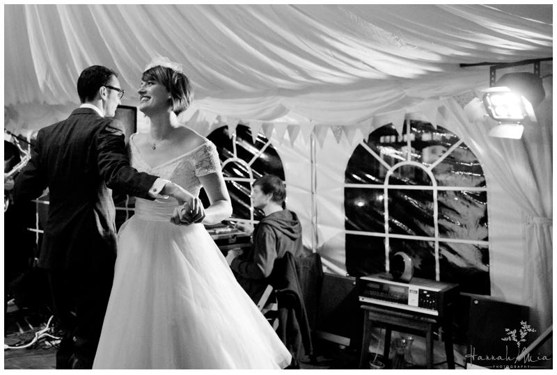 Ware Hertfordshire Wedding Photography (25)