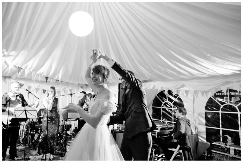 Ware Hertfordshire Wedding Photography (22)