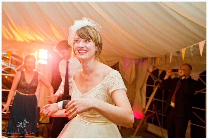 Ware Hertfordshire Wedding Photography (17)