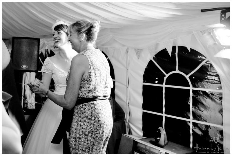 Ware Hertfordshire Wedding Photography (15)