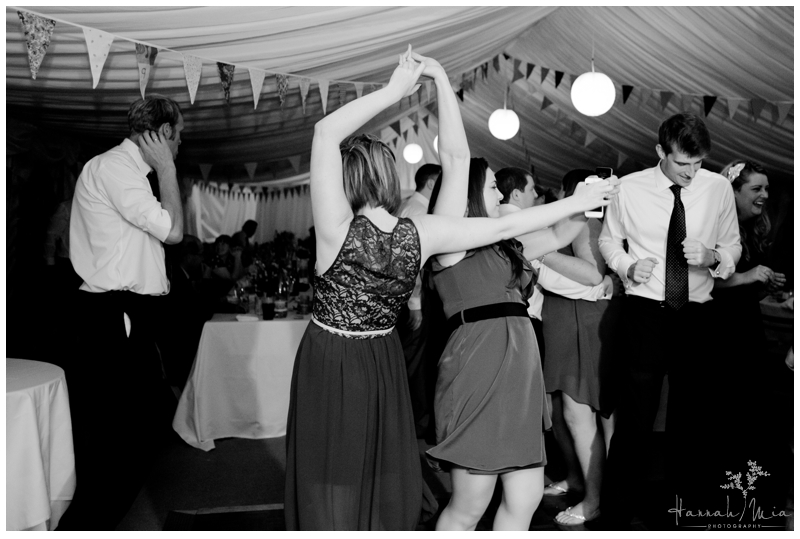 Ware Hertfordshire Wedding Photography (14)
