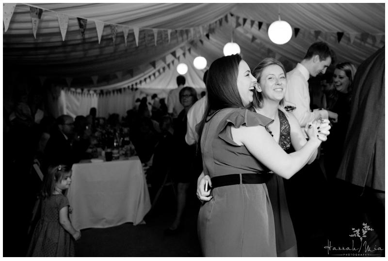 Ware Hertfordshire Wedding Photography (13)