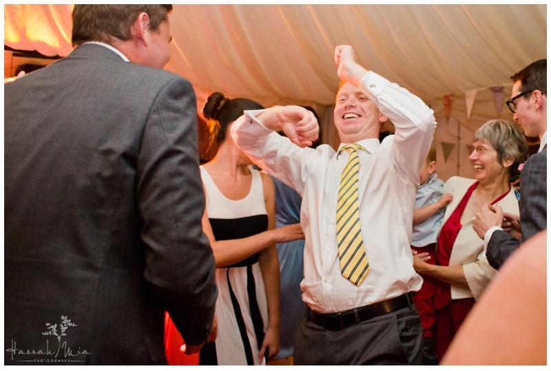 Ware Hertfordshire Wedding Photography (10)