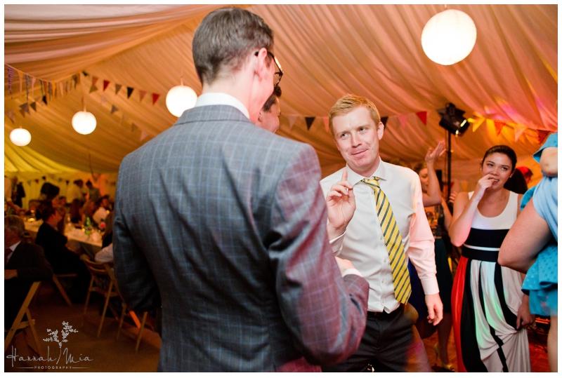 Ware Hertfordshire Wedding Photography (7)