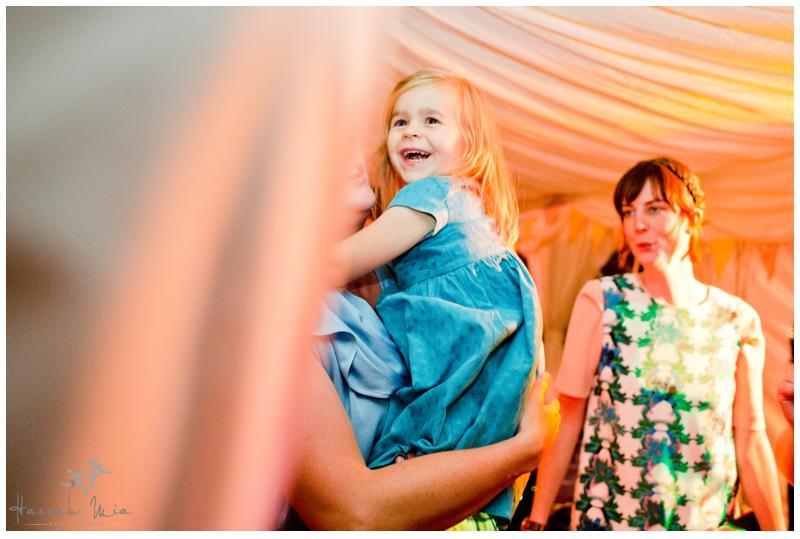 Ware Hertfordshire Wedding Photography (5)
