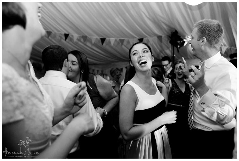 Ware Hertfordshire Wedding Photography (4)