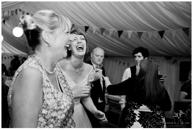 Ware Hertfordshire Wedding Photography (2)