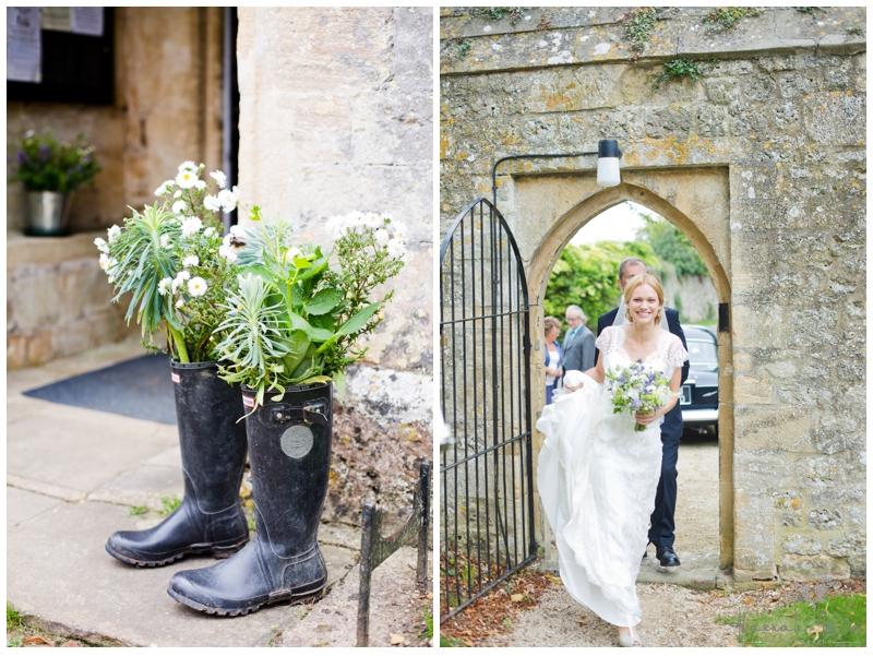 Wytham Village Hall Oxford Wedding Photography (110)