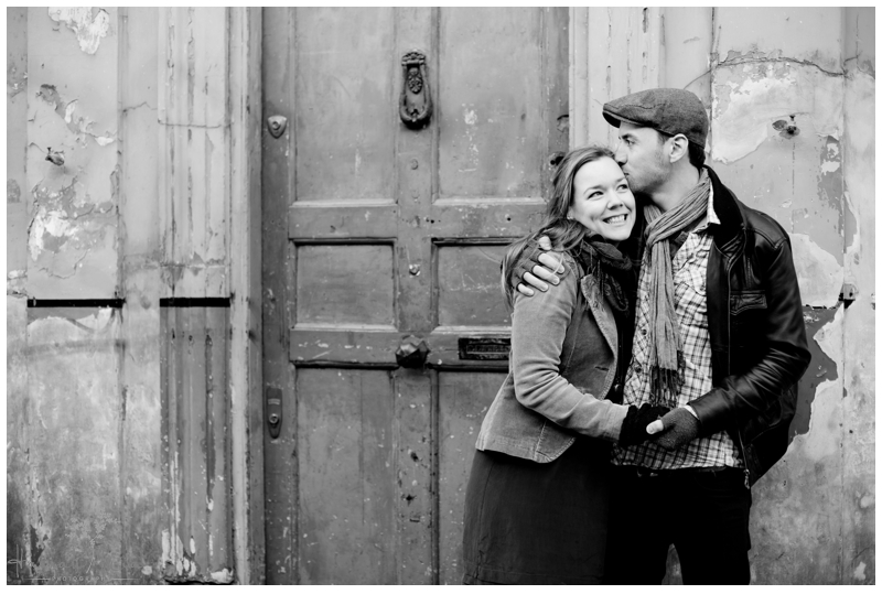Brick Lane East London Engagement Photography (16)