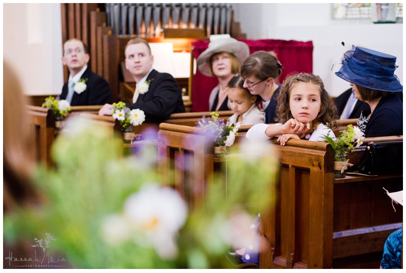 Wytham Village Hall Oxford Wedding Photography (106)