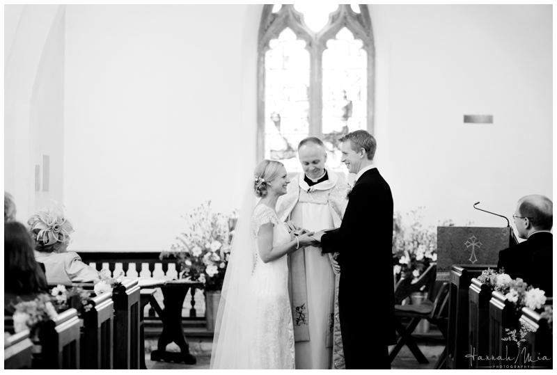 Wytham Village Hall Oxford Wedding Photography (102)