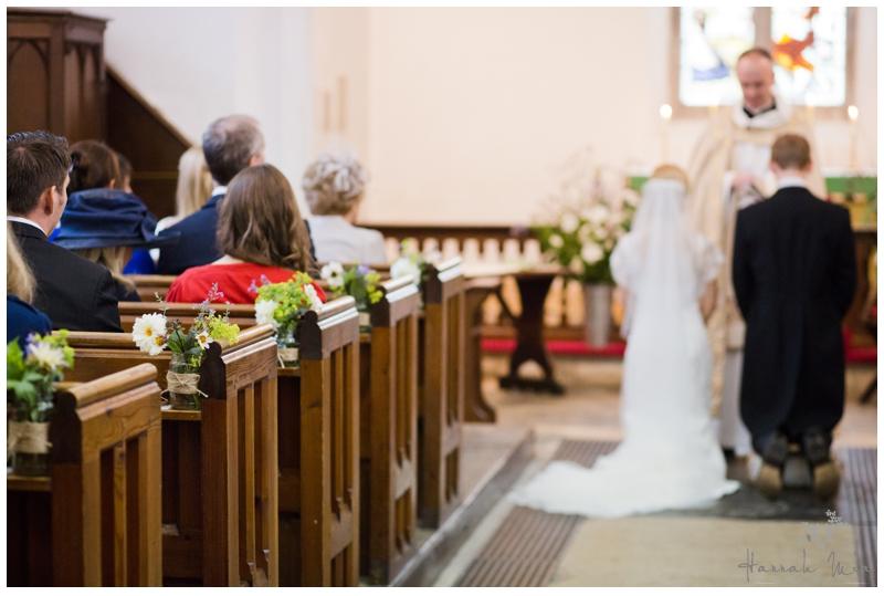 Wytham Village Hall Oxford Wedding Photography (100)