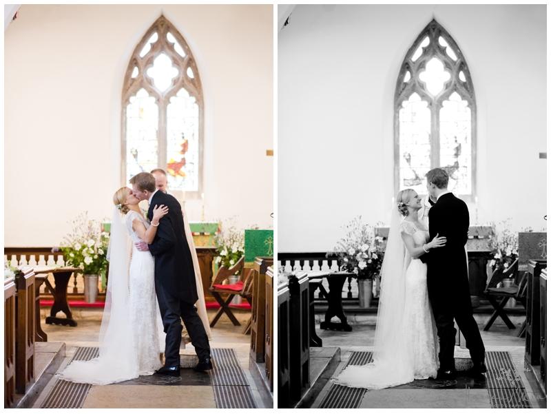 Wytham Village Hall Oxford Wedding Photography (99)