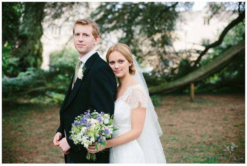 Wytham Village Hall Oxford Wedding Photography (92)