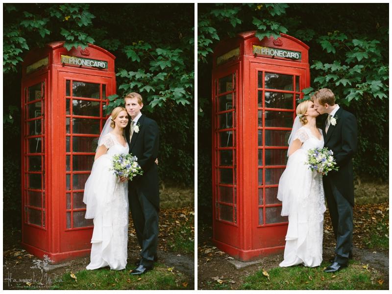 Wytham Village Hall Oxford Wedding Photography (86)
