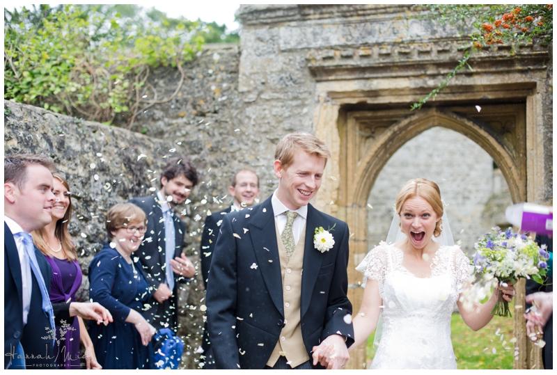 Wytham Village Hall Oxford Wedding Photography (84)
