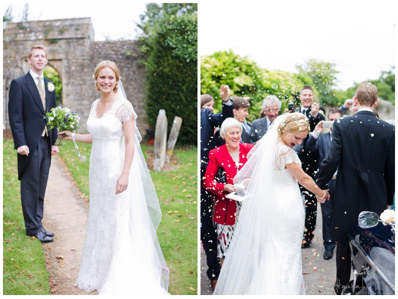 Wytham Village Hall Oxford Wedding Photography (83)