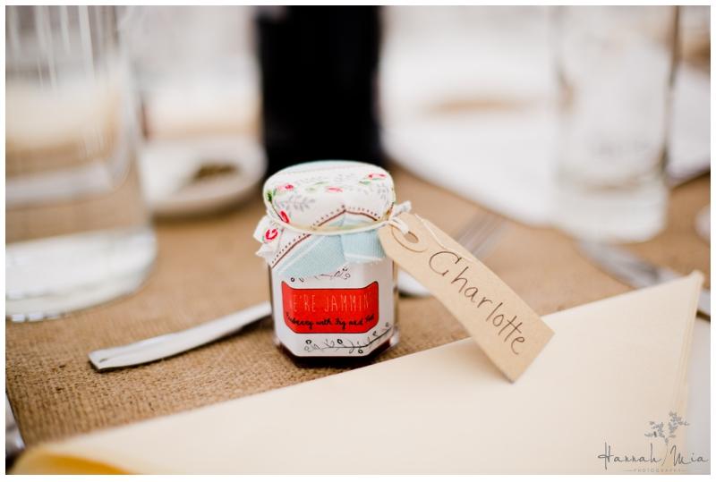 Wytham Village Hall Oxford Wedding Photography (73)