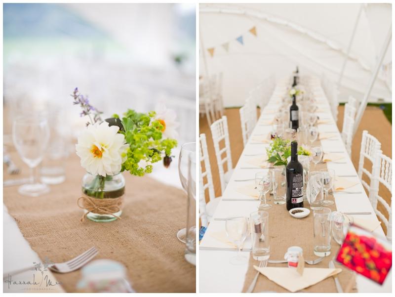 Wytham Village Hall Oxford Wedding Photography (71)