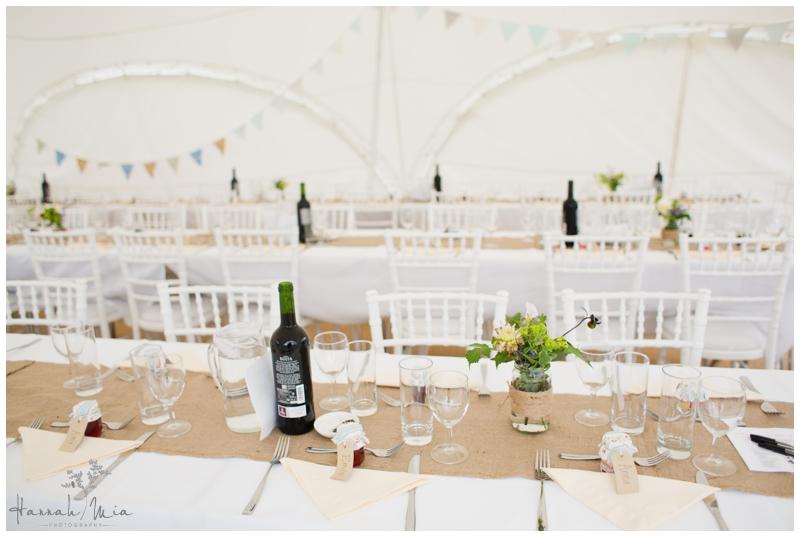 Wytham Village Hall Oxford Wedding Photography (67)