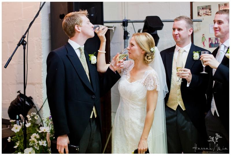 Wytham Village Hall Oxford Wedding Photography (52)