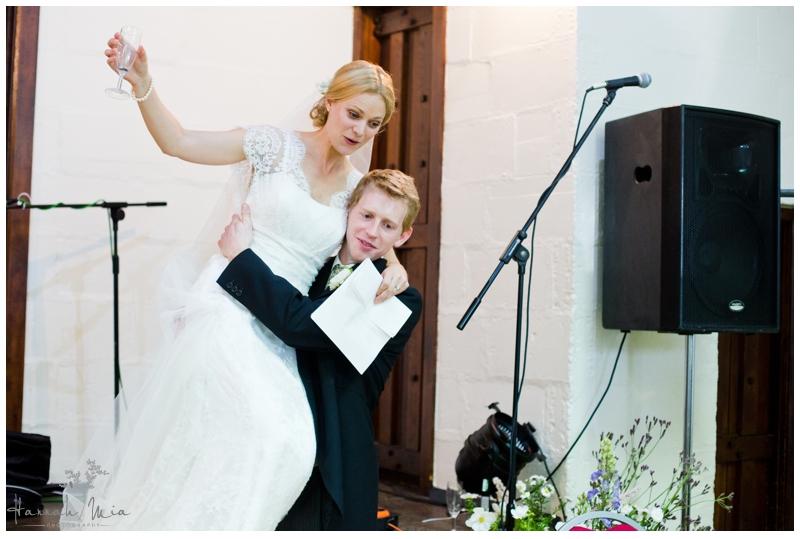 Wytham Village Hall Oxford Wedding Photography (44)