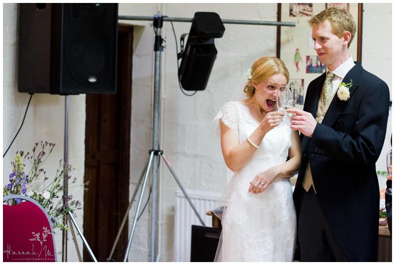 Wytham Village Hall Oxford Wedding Photography (40)