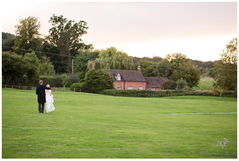 Wytham Village Hall Oxford Wedding Photography (23)