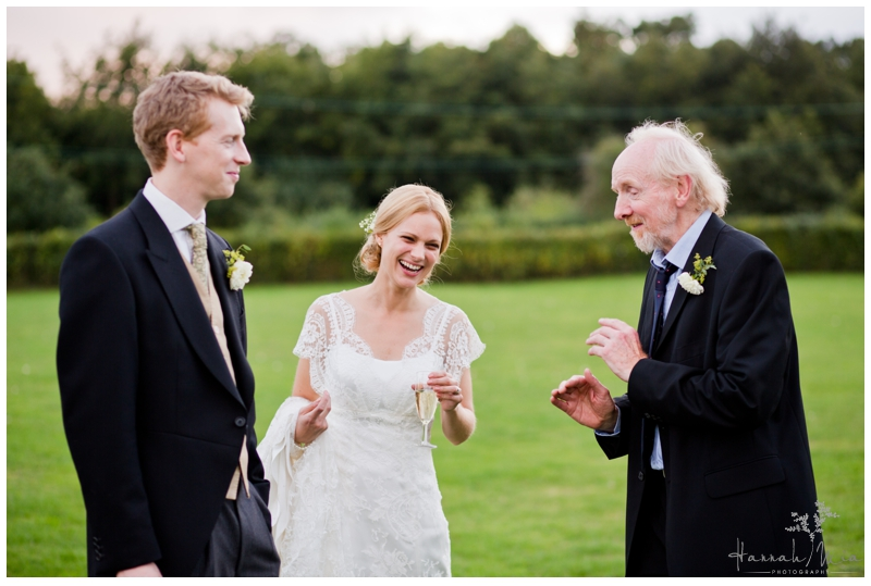 Wytham Village Hall Oxford Wedding Photography (21)