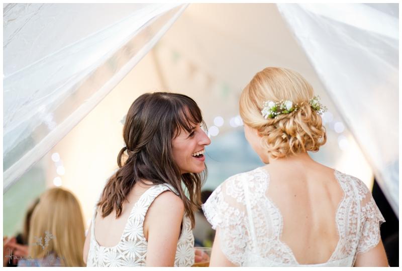 Wytham Village Hall Oxford Wedding Photography (17)