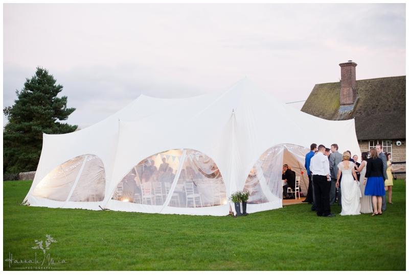 Wytham Village Hall Oxford Wedding Photography (13)