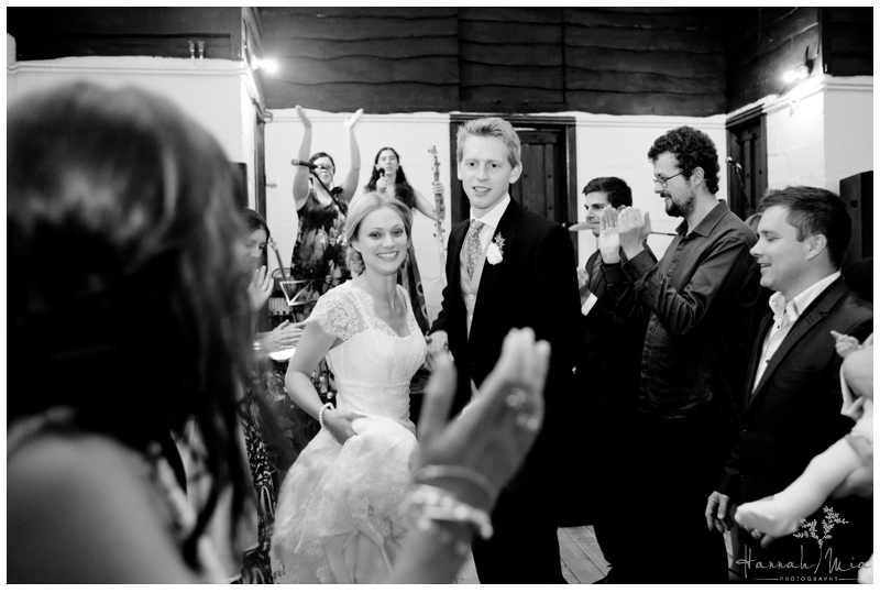 Wytham Village Hall Oxford Wedding Photography (10)