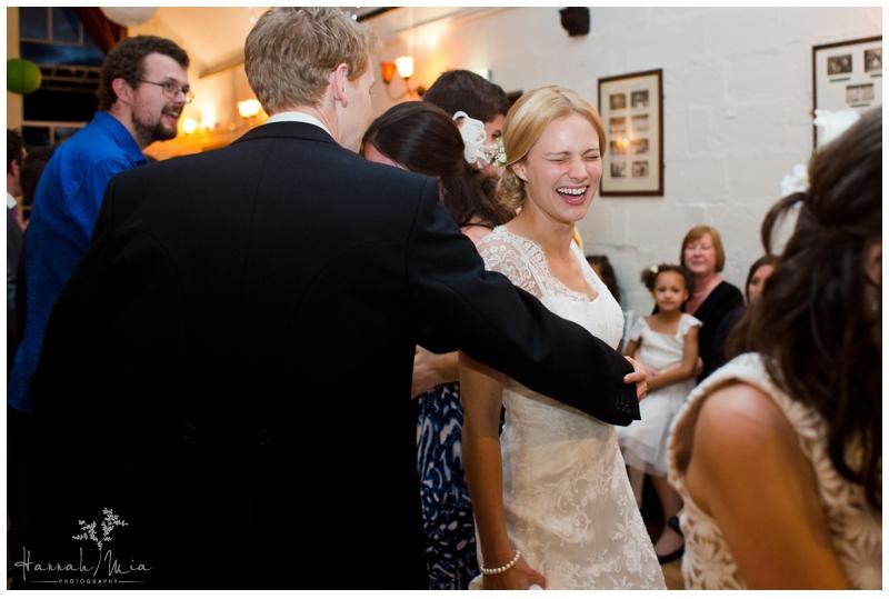 Wytham Village Hall Oxford Wedding Photography (4)