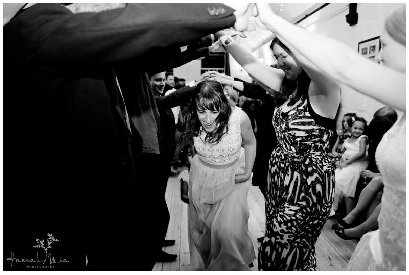 Wytham Village Hall Oxford Wedding Photography (3)