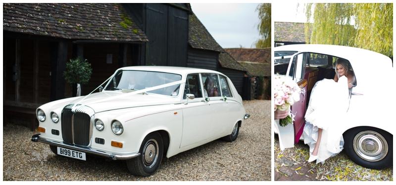 The Priory Barn Hertfordshire Wedding Photography (64)